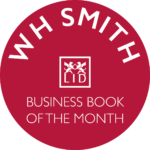 BookOfTheMonth_logo